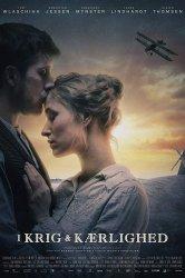 Смотреть В любви и войне онлайн в HD качестве 720p