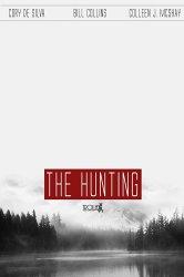 Смотреть Охота онлайн в HD качестве 720p