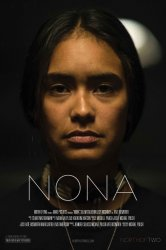 Смотреть Нона онлайн в HD качестве 720p