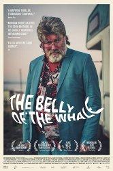 Смотреть Чрево кита онлайн в HD качестве 720p