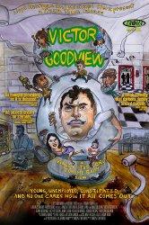 Смотреть Виктор Гудвью онлайн в HD качестве 720p