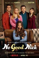 Смотреть Плохая Ник онлайн в HD качестве 720p