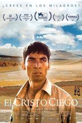 Смотреть Слепой Христос онлайн в HD качестве 720p