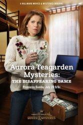 Смотреть Тайны Авроры Тигарден: Игра в прятки онлайн в HD качестве 720p