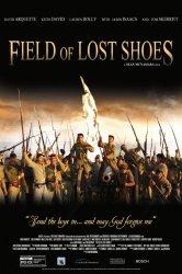 Смотреть Поле потерянной обуви онлайн в HD качестве 720p