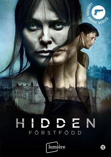 Смотреть Скрытое онлайн в HD качестве 720p