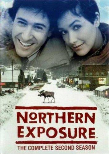 Смотреть Северная сторона онлайн в HD качестве 720p