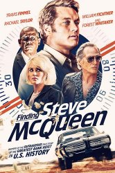 Смотреть В поисках Стива Маккуина онлайн в HD качестве 720p