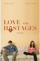 Смотреть Любовь и заложники онлайн в HD качестве 720p