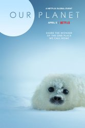 Смотреть Наша планета онлайн в HD качестве 720p