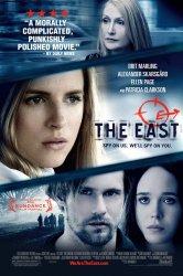 Смотреть Восток онлайн в HD качестве