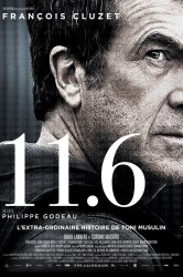 Смотреть 11.6 онлайн в HD качестве