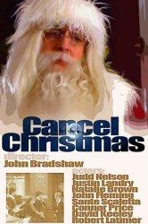 Смотреть Отменить Рождество онлайн в HD качестве