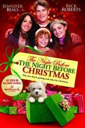 Смотреть Рождественские приключения семейства Фоксов онлайн в HD качестве