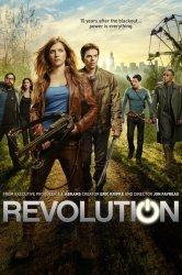 Смотреть Революция онлайн в HD качестве