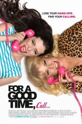 Смотреть Если хочешь хорошо провести время, звони… онлайн в HD качестве
