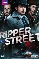 Смотреть Улица потрошителя онлайн в HD качестве
