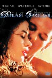 Смотреть Дикая орхидея онлайн в HD качестве