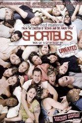 Смотреть Клуб «Shortbus» онлайн в HD качестве 720p