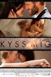 Смотреть Поцелуй меня онлайн в HD качестве