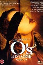 Смотреть История «О» онлайн в HD качестве 720p