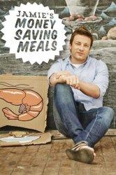 Смотреть Экономные блюда Джейми онлайн в HD качестве
