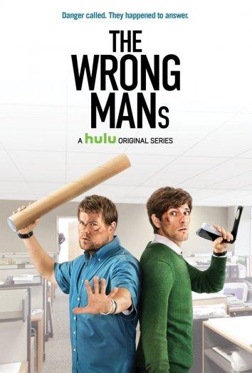 Смотреть Не те парни онлайн в HD качестве 720p