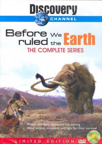 Смотреть Прежде чем мы покорили Землю онлайн в HD качестве 720p