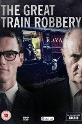 Смотреть Великое ограбление поезда онлайн в HD качестве