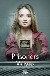 Смотреть Жёны заключенных онлайн в HD качестве 720p
