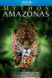 Смотреть Мифы Амазонки онлайн в HD качестве