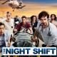 Смотреть Ночная смена онлайн в HD качестве 720p