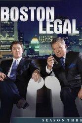 Смотреть Юристы Бостона онлайн в HD качестве