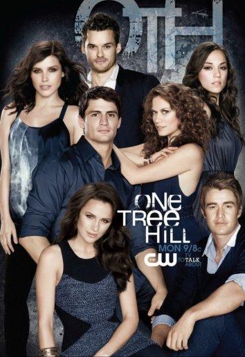 Смотреть Холм одного дерева онлайн в HD качестве 720p
