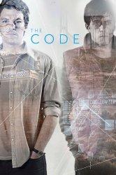 Смотреть Код онлайн в HD качестве