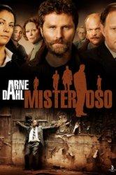 Смотреть Арне Даль: Мистериозо онлайн в HD качестве
