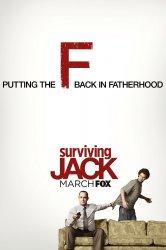 Смотреть Выживание Джека онлайн в HD качестве