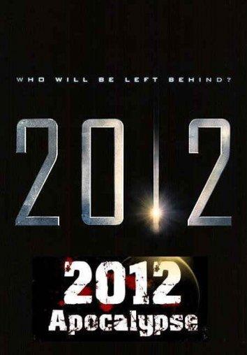 Смотреть 2012 Апокалипсис онлайн в HD качестве 720p
