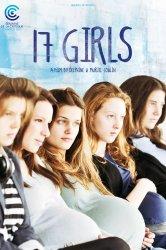Смотреть 17 девушек онлайн в HD качестве