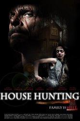 Смотреть Дом с призраками онлайн в HD качестве