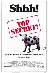 Смотреть Совершенно секретно! онлайн в HD качестве