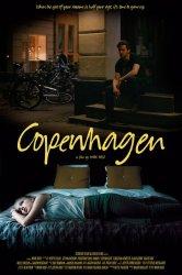 Смотреть Копенгаген онлайн в HD качестве