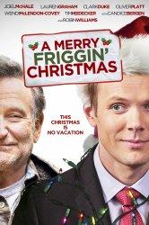 Смотреть Это, блин, рождественское чудо онлайн в HD качестве