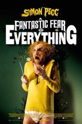 Смотреть Невероятный страх перед всем онлайн в HD качестве