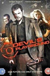 Смотреть Дьявольские игры онлайн в HD качестве