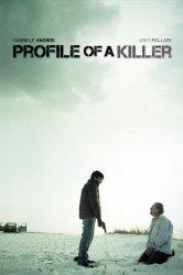 Смотреть Профиль убийцы онлайн в HD качестве