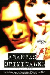 Смотреть Криминальные любовники онлайн в HD качестве 720p