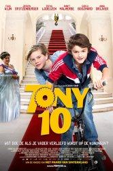 Смотреть Тони 10 онлайн в HD качестве