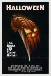 Смотреть Хэллоуин онлайн в HD качестве