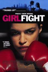 Смотреть Женский бой онлайн в HD качестве